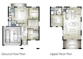 archer coldon homes builders bass coast archer plan