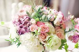 wedding flowers questions to ask 10 questions for enchanted events gunnedah or your florist before