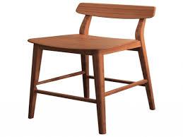 Enchanting Ikea Bar Stools High by Interesting Houzz Bar Stools High Definition Decoreven