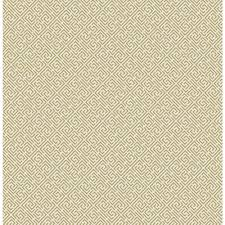 brewster cream white washed boards shiplap wallpaper sample 2701