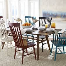 Pier One Imports Kitchen Table by Marcel Dining Set Pier 1 Imports 8111 Interiors Pinterest