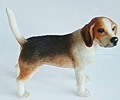 beagle ornament leonardo beagle ornaments yourpresents