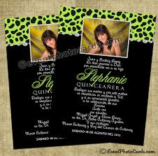 quinceanera invitation wording invitation templates quinceanera lovely birthday quinceanera
