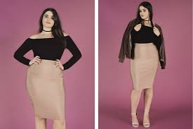 barbie ferreira barbie ferreira missguided plus size campaign interview hypebae