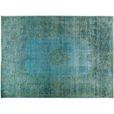 Rug 12 X 14 Shop All Area Rugs U2013 Solo Rugs