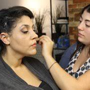 makeup school near me makeup school 105 photos 36 reviews cosmetology