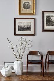 Floor Lamps Living Room Incredible Living Room Designs Using Modern Floor Lamps