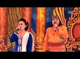 download mp3 laki dadi rabi download mp3 laki dadi rabi dungreenmusic com