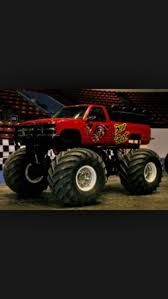 257 best monster trucks images on pinterest monster trucks