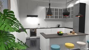 best software to design kitchen cabinets 3d kitchen planner free kitchen design software