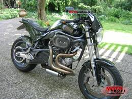 1998 buell s1 lightning moto zombdrive com