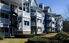 Hunt Club Apartments Charlotte Nc by 5748934a73eca399 Thumb Png