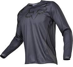 wholesale motocross gear amazon com jerseys protective gear automotive