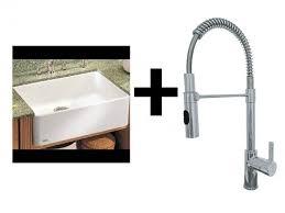 faucet sink kitchen kitchen sinks bowl single bowl bowl cast iron