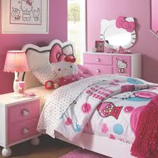 hello rooms ideas hello bedroom in a box 4