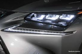 altezza lexus nx lexus nx 200t busca um lugar no mercado do evoque best cars
