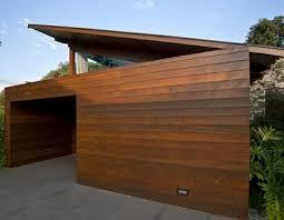 best 25 estruturas de madeira ideas on pinterest casas de