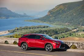 lexus gs sales figures new 2016 lexus rx review japanese suv prestige