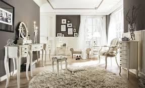Kleiner Weisser Schreibtisch Weißer Schreibtisch Im Rokoko Stil Palais Höffner