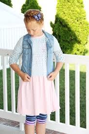 babydoll dress pattern the sewing rabbit