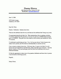 Example Of Making Resume Example Of Good Cover Letter For Resume Images Cover Letter Ideas