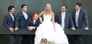 Armani Wedding Dresses Wedding Guest Dresses U0026 Armani Suits Blog
