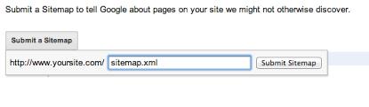 what is a video sitemap u2013 the vzaar blog
