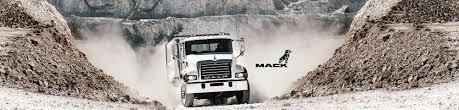 volvo truck center near me transedge truck centers transedge truck centers