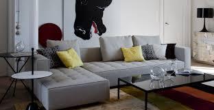 superb photos of sofa yardage chart dreadful modular sofa joiners