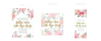 wedding invitations size shapes sizes and embellishments pittsburgh luxury wedding