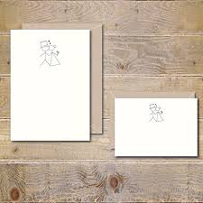 diy wedding invitations kits cheap diy wedding invitations kit find diy wedding invitations