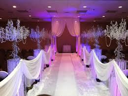 Purple Aisle Runner 102 Best Aisle Runners Images On Pinterest Wedding Aisles