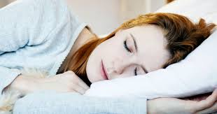 Banister Meaning In Hindi Having Dreams About Death Expert Explains Meaning Of This And