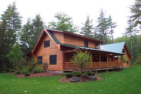 log home styles wellington log homes log home builders and suppliers where each