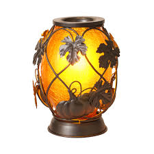 halloween wax warmer halloween decor preview what u0027s this year