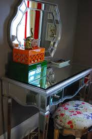 Home Goods Vanity Table 122 Best Mirror Images On Pinterest Mirror Mirror Home And Mirrors