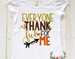 boys thanksgiving shirt and me thanksgiving