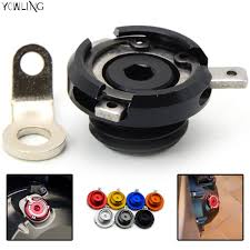 nissan gtr oil filter popular engine oil cap buy cheap engine oil cap lots from china