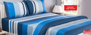 buy home furnishing and home decor products online in india maspar