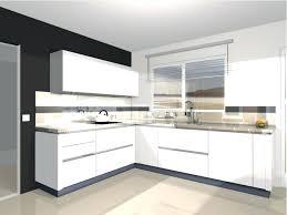 les cuisines les moins ch鑽es cuisine moins cher cuisine moins cher meuble cuisine pas cher en kit