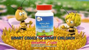 Salep Hdi honeybee pollens hdi member stokis distributor terpercaya