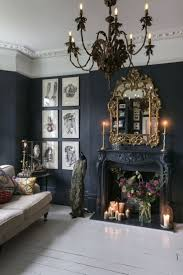 trendy home decor decorations morbid home decorating ideas trendy lovely weird