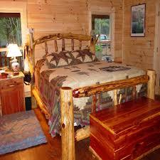 red cedar bedroom furniture wall art ideas for bedroom