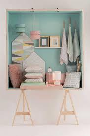 chambre deco scandinave best chambre scandinave pastel collection et impressionnant chambre