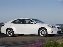 lexus sedan models 2013 lexus es 300h 2013 pictures information u0026 specs