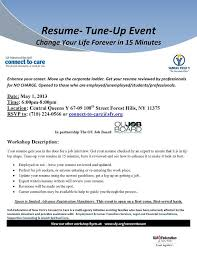 Get Your Resume Reviewed Writing Marketing Dissertation Alexis Kinney Resume Communicating