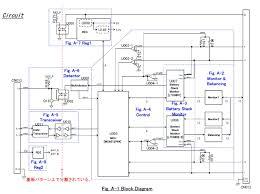 gmos 04 wiring diagram best of axxess gmos 04 wiring diagram 1