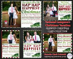 national lampoons christmas card funny christmas cards hap