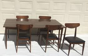 Stanley Dining Room Set by Stanley Furniture Dining Room Marceladick Com