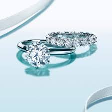 bridal ring sets canada mens engagement rings canada tags jewelry wedding rings men